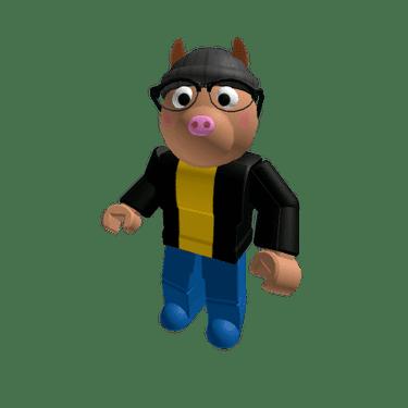 Bigbst4tz2's Roblox Avatar
