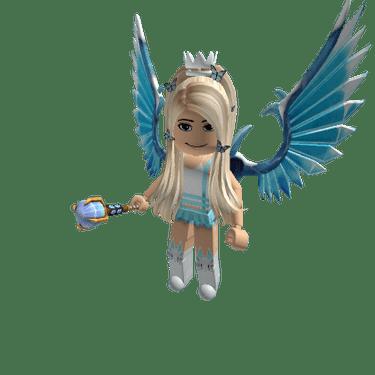 BriannaPlayz's Roblox Avatar