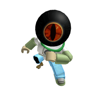 Kaden Fumblebottom's Roblox Avatar