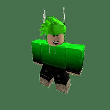 MuneebParwazMP's Roblox Avatar