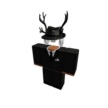 Playonyx's Roblox Avatar