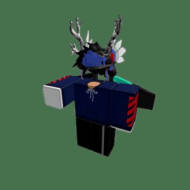 SeerRblx's Roblox Avatar