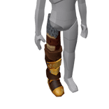 Knights of Redcliff: Paladin item