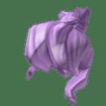 Lavender Updo item