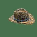 Old Town Cowboy Hat item