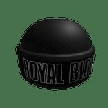 Royal Blood Beanie item