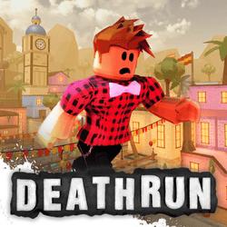 Game thumbnail for Deathrun
