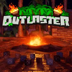 Game thumbnail for Outlaster
