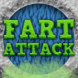 Game thumbnail for Fart Attack